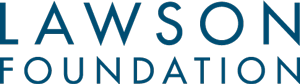 Lawson foundation logo